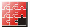 Base Flooring Solutions